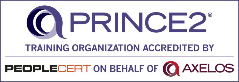 PRINCE2 Training Organization - AXELOS